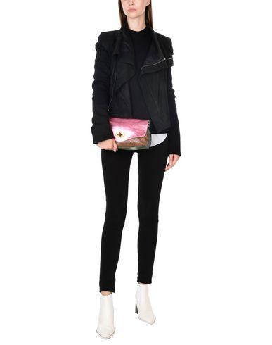 Handbag Handbag Pastel EBARRITO Handbag pink pink EBARRITO EBARRITO pink pink EBARRITO Pastel Pastel Handbag Pastel xYZxdWBn