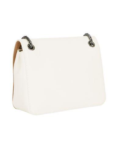SHOULDER bag DELIZIOSA Ivory body FURLA BAG Across S ExU4w7Yqn1