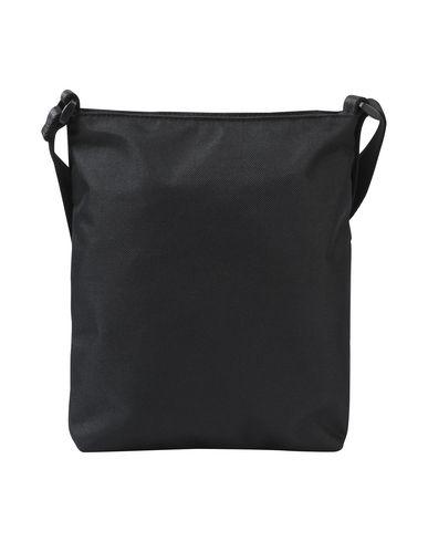 Across bag JEANS CALVIN Black KLEIN body nOEqRxTz