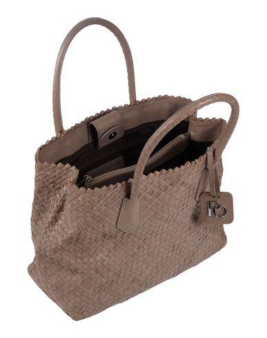 Khaki QUINTANA PONS Handbag QUINTANA Handbag Khaki PONS PONS QUINTANA UxqwTxg