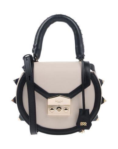 Beige Handbag SALAR Beige SALAR Beige SALAR Beige Handbag Handbag SALAR Handbag SALAR aY0Z8qxE