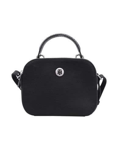 1a609ef1e Tommy Hilfiger Th Core Crossover - Across-Body Bag - Women Tommy ...