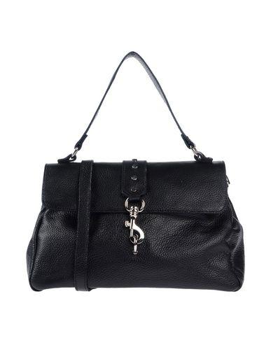 WHITE Black 8 Handbag WHITE IN IN qHnrXOwq