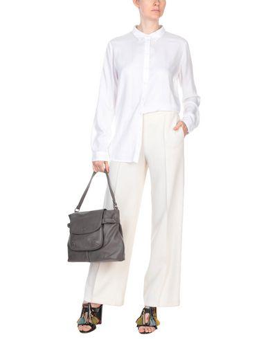 Grey Handbag Grey KATE Handbag LEE LEE KATE LEE KATE 1zxaTnqH