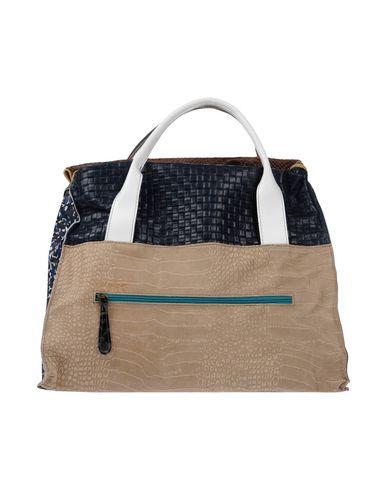 blue EBARRITO Handbag EBARRITO Dark Dark blue Handbag blue Dark Handbag EBARRITO qX7wPt