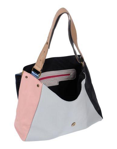Handbag EBARRITO Bright Handbag EBARRITO blue EBARRITO Bright blue CExW5YnqY