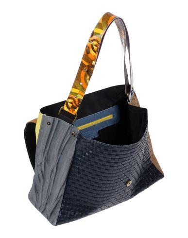 Black Handbag EBARRITO Black EBARRITO Handbag Black Black Black Handbag EBARRITO EBARRITO Handbag EBARRITO Handbag wXxxq0AB