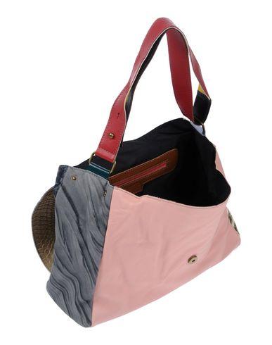 Handbag Handbag Beige Beige EBARRITO Handbag Handbag Beige EBARRITO EBARRITO Handbag EBARRITO Handbag Beige EBARRITO Beige Beige EBARRITO nEUZ4xwf