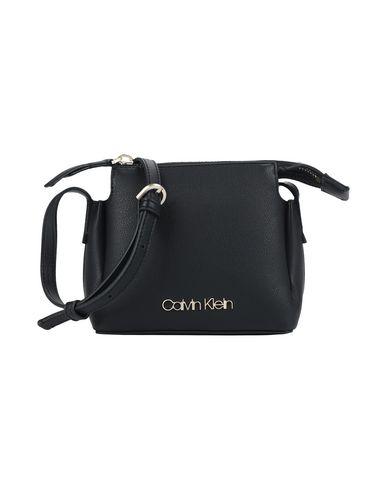 ca4349d0cc Τσάντα Ταχυδρόμου Calvin Klein Step Up Small Crossb - Γυναίκα ...