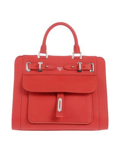 FONTANA 1915 Handbag FONTANA Milano Red Milano rxYgCrqw