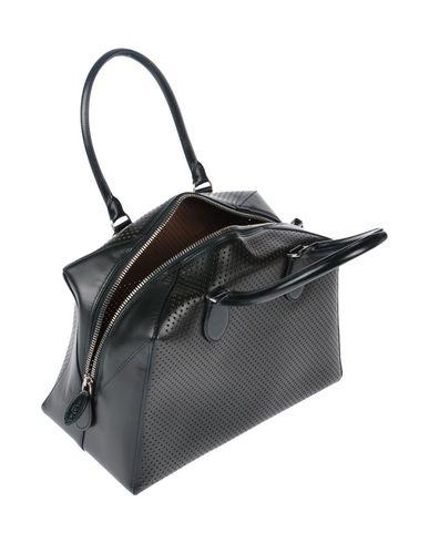 green Handbag Dark Dark ALAÏA green ALAÏA Handbag Dark Handbag green Handbag ALAÏA ALAÏA 75xwBxF8q