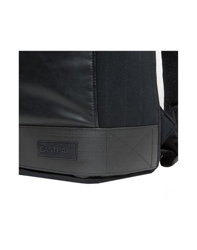 Black OF OFFICE EASTPAK Rucksack OUT amp; bumbag 7YnA8x