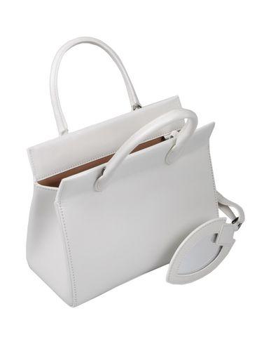 Handbag White Handbag ALAÏA Handbag White ALAÏA ALAÏA Tn5wRxq0