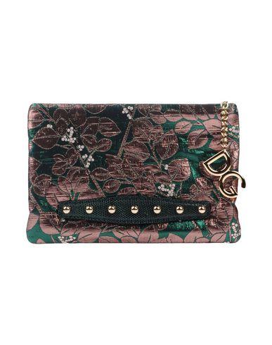 amp; DOLCE amp; GABBANA DOLCE Pink GABBANA Handbag GABBANA DOLCE Handbag Pink Pink Handbag amp; 66xHrqd
