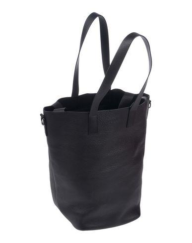 Handbag MARSÈLL MARSÈLL Black Handbag Black MARSÈLL x8fZnTvzFq