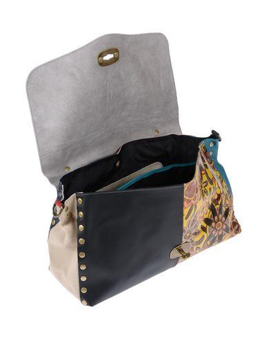 EBARRITO Grey Handbag Handbag EBARRITO Handbag EBARRITO EBARRITO Handbag Grey Grey EBARRITO Grey Grey EBARRITO Handbag Grey Handbag EBARRITO 0AnqExXz
