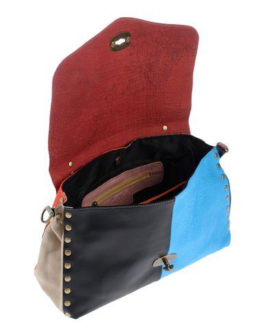 Maroon Maroon EBARRITO Maroon Handbag Handbag EBARRITO Handbag Handbag Maroon EBARRITO EBARRITO EXwOCqFx
