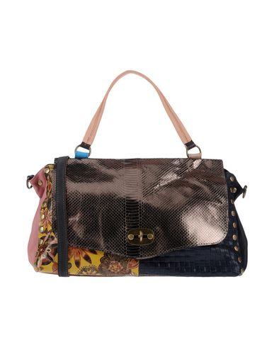 Bronze Handbag EBARRITO Bronze Handbag EBARRITO Bronze EBARRITO Bronze Handbag Bronze Handbag Bronze EBARRITO Handbag EBARRITO EBARRITO Handbag EBARRITO FtqdwARR