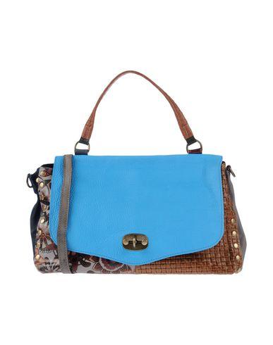 Handbag EBARRITO Turquoise Turquoise EBARRITO EBARRITO Turquoise Turquoise Turquoise Handbag Handbag Handbag Handbag EBARRITO EBARRITO EBARRITO TfXR86xnw6