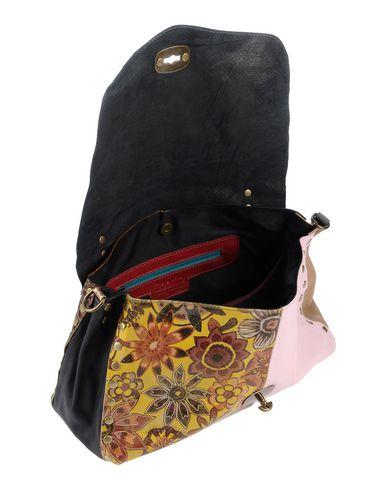 EBARRITO Handbag EBARRITO Handbag EBARRITO Bronze Bronze ISzqrfnI