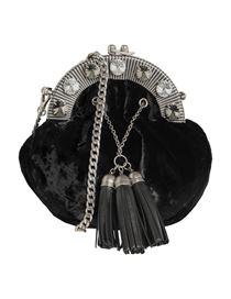bb9456841d0 Miu Miu Women - shop online handbags, sneakers, clutches and more at ...