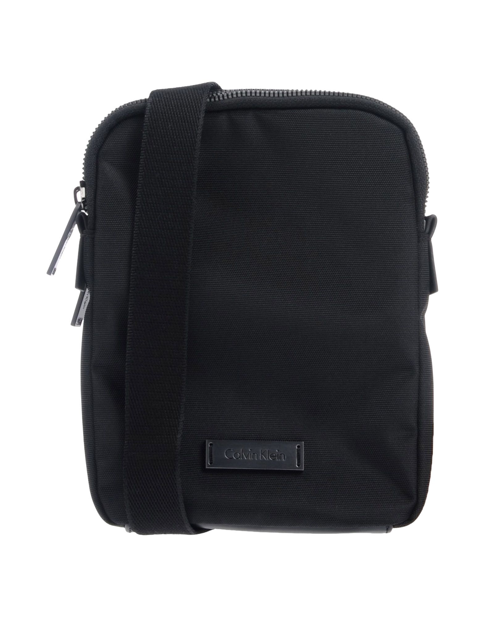 1573976bb2 Τσάντα Ταχυδρόμου Calvin Klein Άνδρας - Τσάντες Ταχυδρόμου Calvin Klein στο  YOOX - 45419626RC
