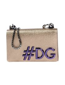 Dolceamp; Sacs Gabbana Gabbana Femme Yoox Sacs Yoox Femme Dolceamp; cRjL5A34q