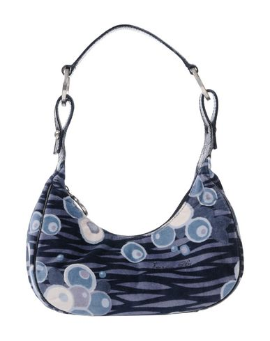 Tosca Blu Handbag - Women Tosca Blu Handbags online on YOOX Estonia -  45420003RK c705583db5