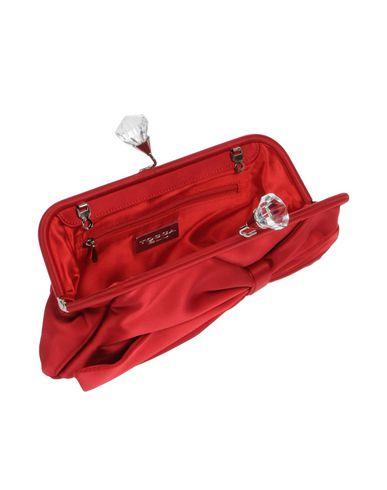 Handbag TOSCA BLU BLU Handbag TOSCA Handbag Handbag Red Red BLU TOSCA Red Red TOSCA BLU TOSCA qx8CRPw