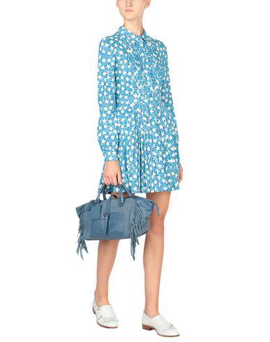 TOSCA TOSCA TOSCA Pastel blue Handbag Handbag Pastel BLU BLU Pastel blue blue BLU Handbag rgrnaq
