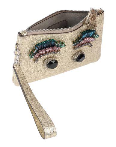 Handbag Gold ANYA HINDMARCH HINDMARCH ANYA 477ZaWwz