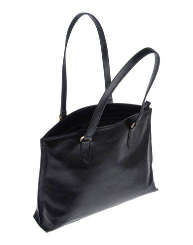 Handbag GIUDI Handbag Black GIUDI GIUDI Black Handbag B75q5x