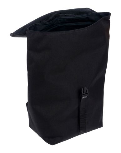 Black bumbag Rucksack NEIL amp; BARRETT vIwtX