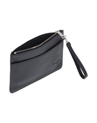 Handbag FENDI Black Black FENDI Black Handbag Handbag FENDI wvgOqOp8F