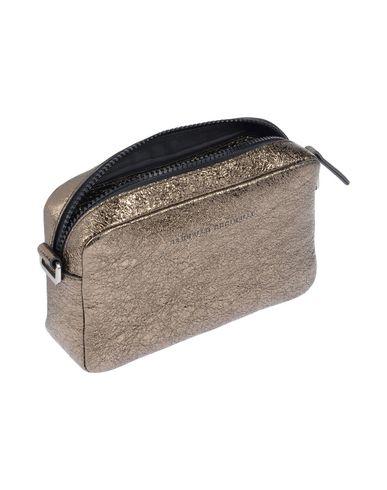 body CUCINELLI bag Across Bronze BRUNELLO avq1w