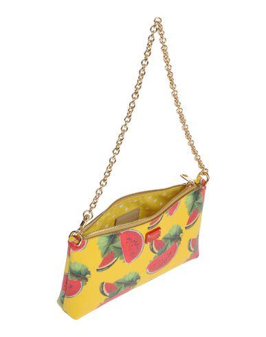DOLCE amp; Yellow Handbag amp; DOLCE GABBANA wFwBUT4q