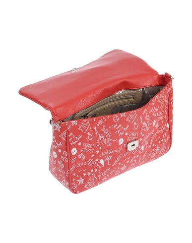 MIA Coral BAG MIA bag BAG Shoulder Shoulder Coral bag MIA wpqHXxnzf