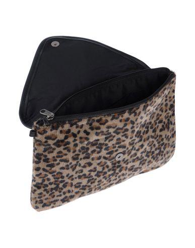 Khaki BARTS BARTS Khaki BARTS Handbag Handbag Handbag BARTS Khaki OOBqnxFwT