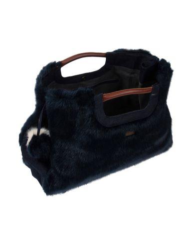 BARTS Handbag blue Dark BARTS Handbag WaB0dqdw8g