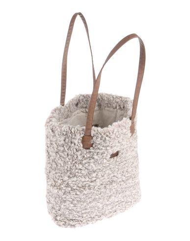 BARTS Light grey Shoulder bag BARTS Shoulder YwIUrxpY