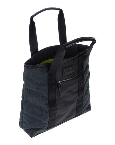 Handbag Handbag Blue Blue Blue Blue DIESEL Handbag DIESEL DIESEL DIESEL Handbag p60qX