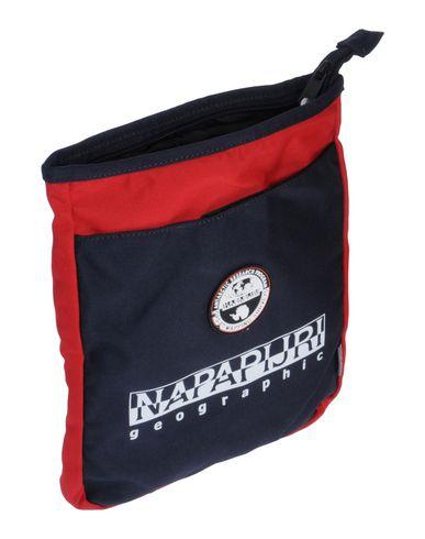 blue Dark body bag Across NAPAPIJRI wqXfIB8n