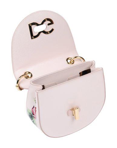 body GABBANA Across DOLCE bag amp; Light pink tq4qg0