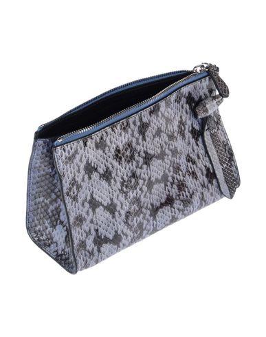 JIL JIL SANDER Sky JIL Sky blue blue SANDER Handbag Handbag w7PxFqAFC