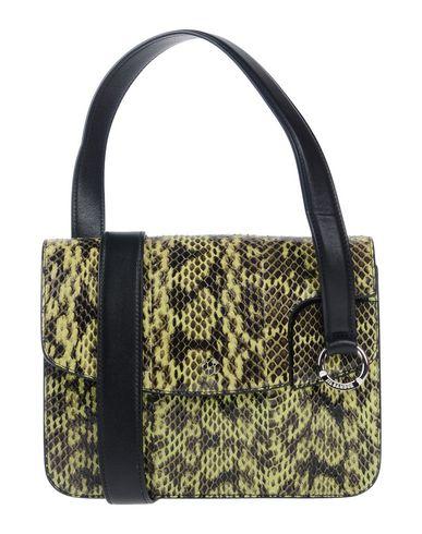 Acid SANDER Acid Handbag Handbag green SANDER Acid JIL JIL Handbag green SANDER JIL Pa6WpB