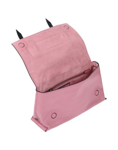 MIU MIU Handbag MIU Handbag Pink MIU Pink qvxznWxt