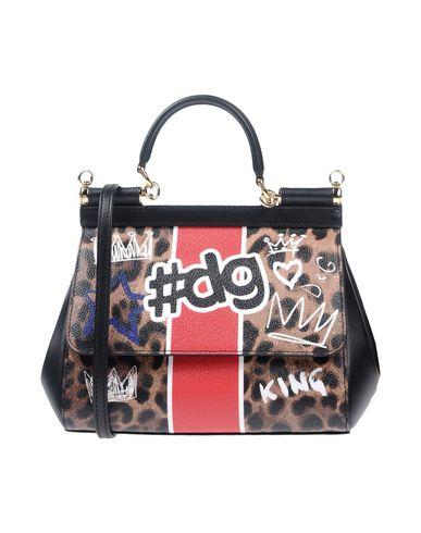 DOLCE Sand DOLCE Sand DOLCE Handbag GABBANA amp; amp; GABBANA Handbag IpIXPq