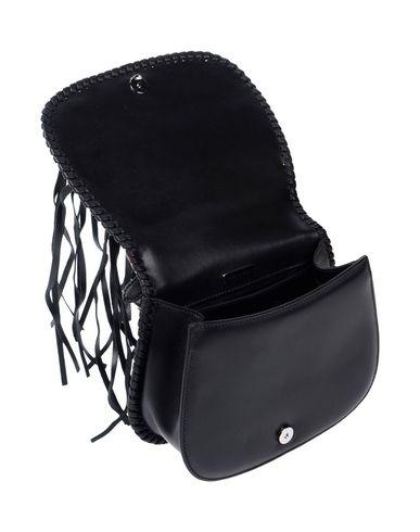 bbccfc39b340 Prada Cross-Body Bags - Women Prada Cross-Body Bags online on YOOX ...