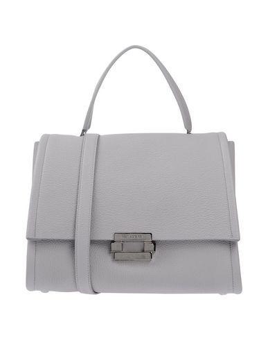 SANDER Handbag Light grey SANDER Handbag grey Handbag grey JIL JIL JIL Handbag Light SANDER Light SANDER JIL twO4q