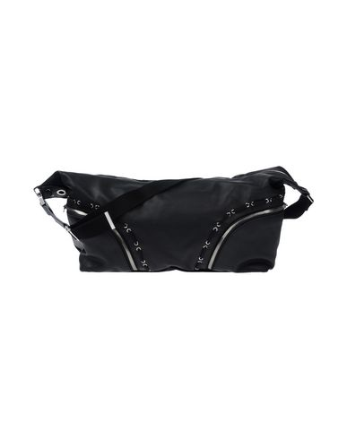 body GOLD Black DIESEL bag Across BLACK 6wO1tP